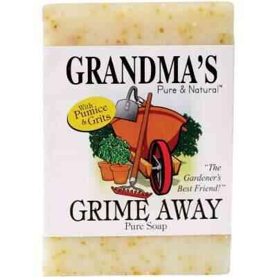 Grandma's Grime Away Pumice Bar Soap